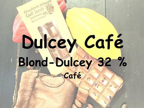 DULCEY CAFE