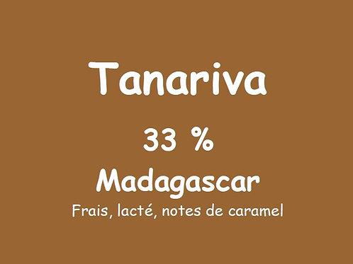TANARIVA 33%