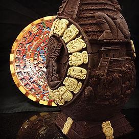 paques-oeuf-maya