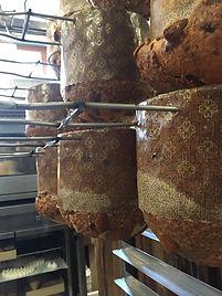 artisan sokola chocolats glaces panettones savoie bauges feclaz