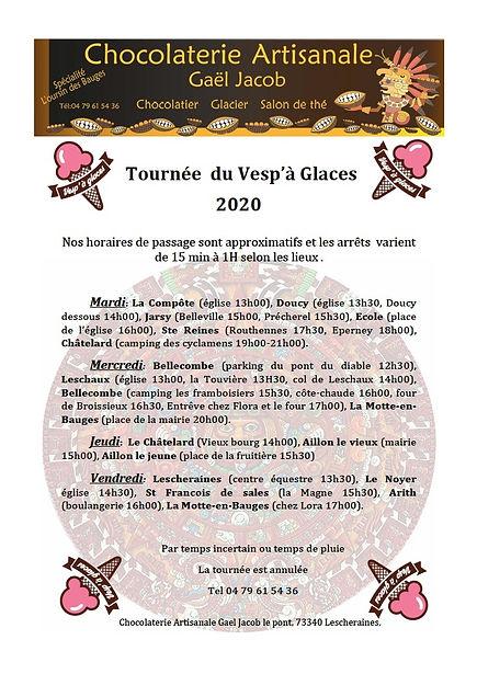 horaire_tournée_vespa_2020.jpeg