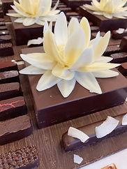 fete-meres-lotus