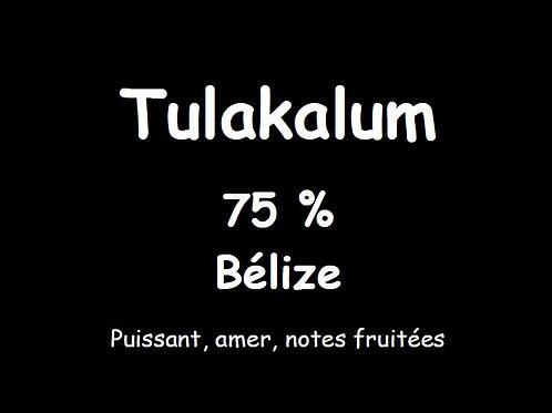 TULAKALUM 75%