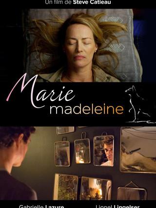 Marie Madeleine Poster.jpg