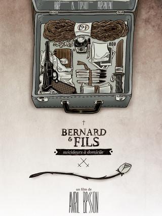 Bernard et Fils - Avril Besson.jpg