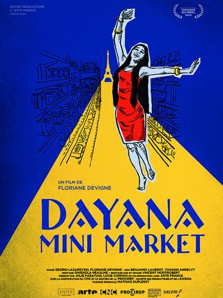 Dayana mini Market - Floriane Devigne.jp