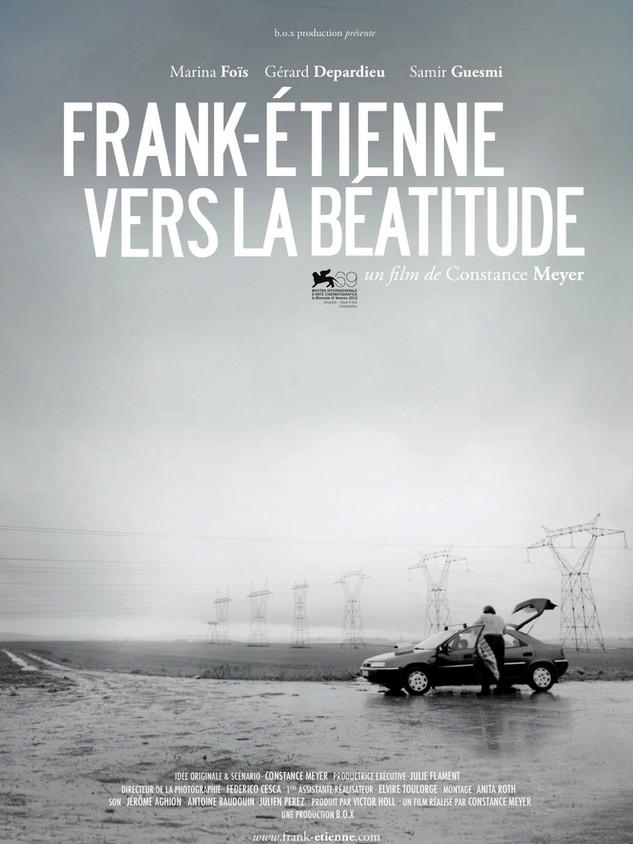 Frank-Étienne_vers_la_beatitude_-_Consta