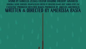 """""""Umbrella"""" Short at the 5th Sose International Film Festival"""