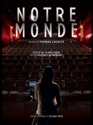 Notre Monde - Thomas Lacoste.jpg