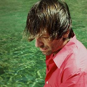 Guillaume Cantillon - C'EST UN MYSTERE DE PLUS