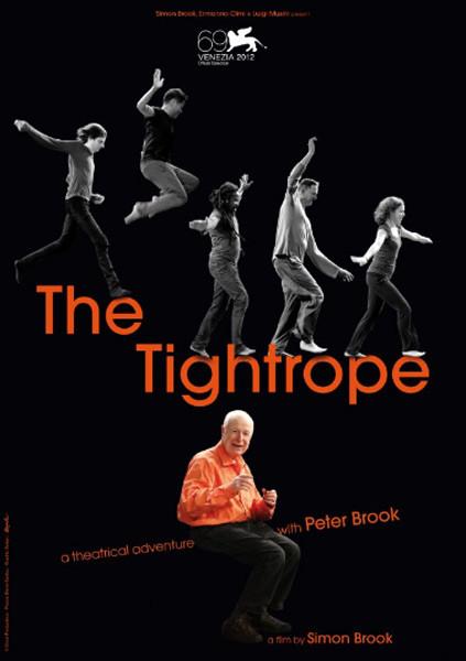 The Tightrope - Simon Brook.jpg