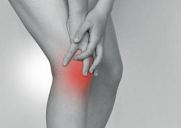 膝痛.JPG