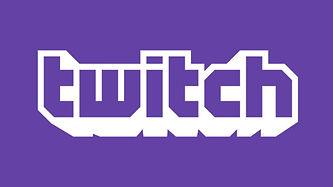 Twitch_TV.jpg