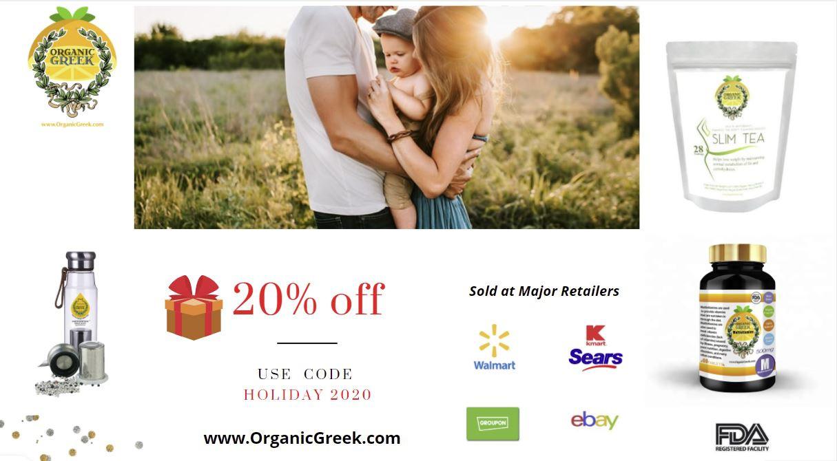 ORGANIC GREEK PAGE.JPG