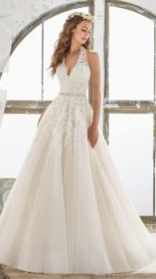 wedding dresses pop fashion