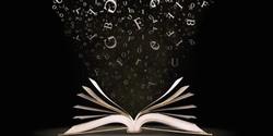 book black