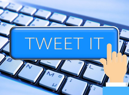 How Brands Are Crushing Their Engagement on Twitter