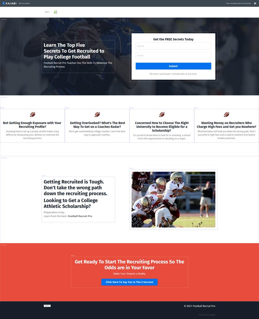 2021-03-16-11-08-footballrecruitpro-com.