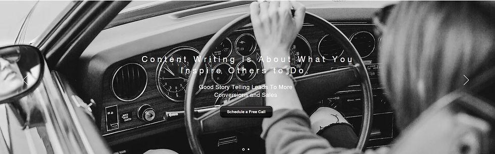 az publishers freelance copywriter.jpg