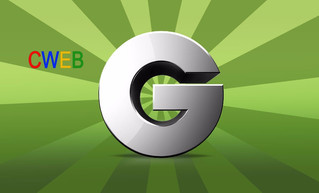 Why Groupon will surprise the competition.