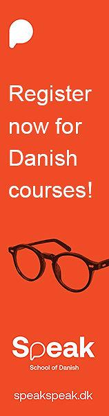 Speak_banner_courses.jpg