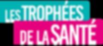 TROPHEE DE LA SANTE.png