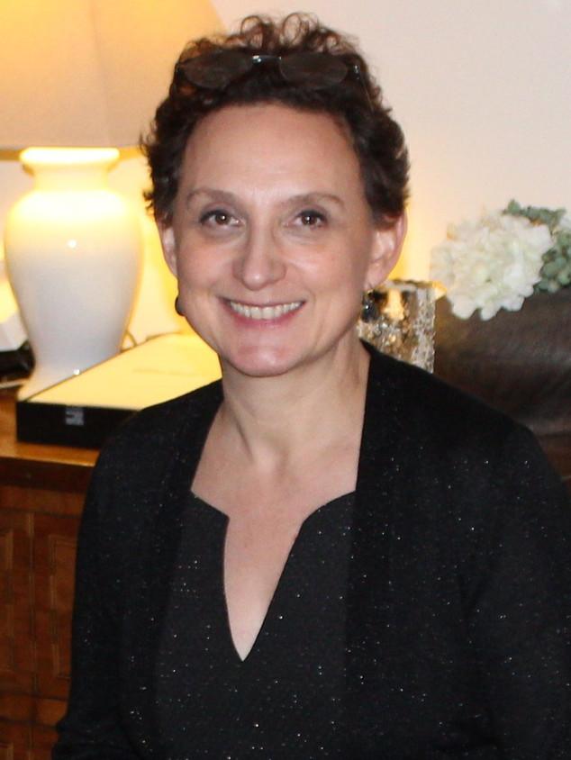 Anne MEY