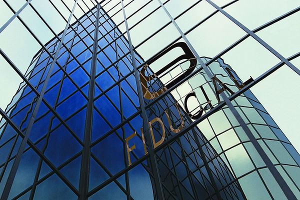 immeuble-15x10_encrage_inferieur240.jpg