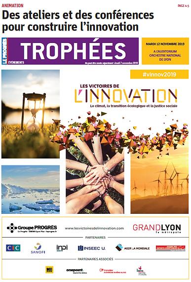 Victoires_de_l'Innovation_-_Supplément_d