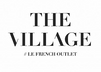 Logo-The_Village.png