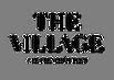 Logo-The_Village.png