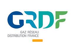 LOGO-GRDF_descripteur_CMJN.jpg