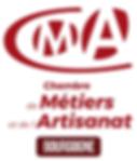 cma-logo-portrait-rouge.png