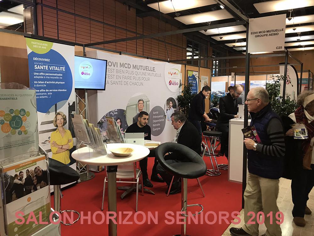 SALON-HORIZON-SENIORS-2019-53.jpg