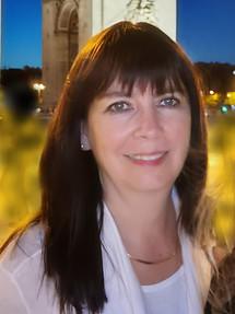 Isabelle VERILHAC
