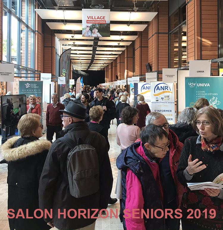 SALON-HORIZON-SENIORS-2019-27.jpg