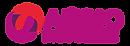 Logo_AESIO_MUTUELLE.png