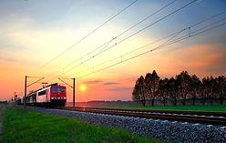 rail-db-schenker.jpg