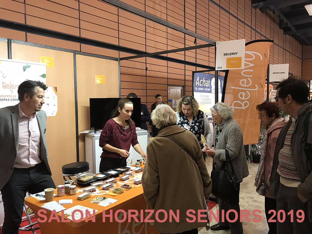 SALON-HORIZON-SENIORS-2019-63.jpg