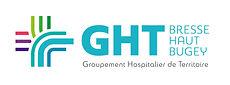 GHT_BHB_Logo_RVB.jpg