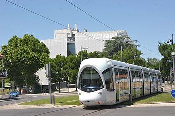 034224mediatheque + tram boutasse.jpg