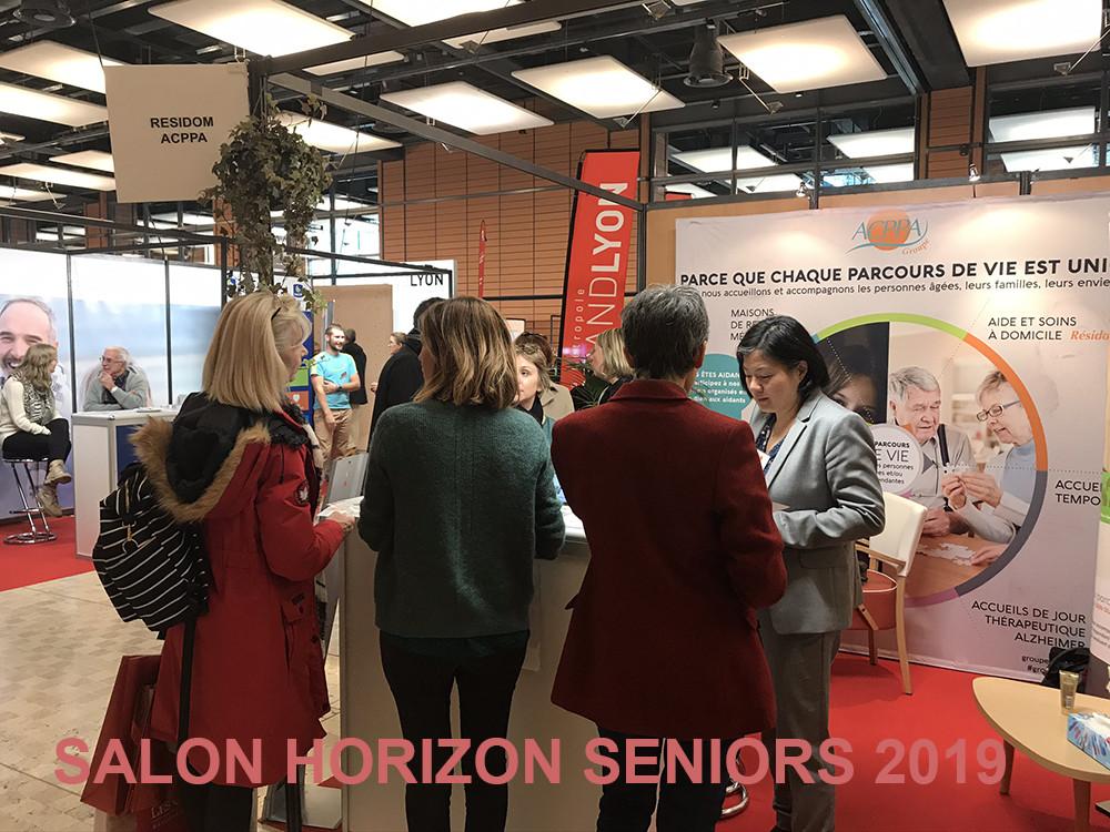 SALON-HORIZON-SENIORS-2019-49.jpg