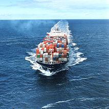 maritime-db-schenker.jpg
