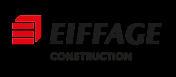 07 Eiffage_Construction_2017.png