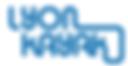 lyon kayak logo.png