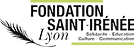 Logo-Fondation-Saint-Irenee.png