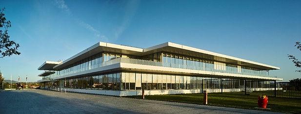biomérieux Campus de l'Etoile ©Florent Dubray.jpg