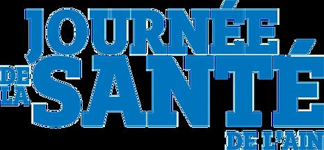 Logo_Journe%25C3%258C%25C2%2581e_de_la_s