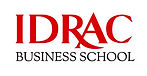 logo_idrac_business_school.jpg