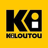 KILOUTOU_bloc.jpg